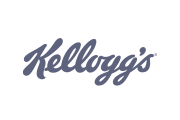 logo_kellogs