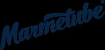 logo_marmetube