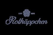 logo_rotkaeppchen